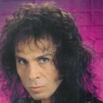 100 величайших гитаристов всех времён по версии журнала Rolling Stone