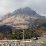 Йеллоустонский вулкан-гигант не убьет и мухи