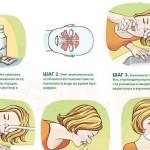 Как правильно промывать нос Аквамарисом
