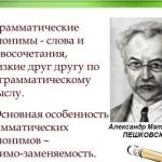 Центральный московский архив-музей личных собраний