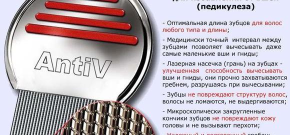 imagesantiv-greben-otzyvy-thumb.jpg