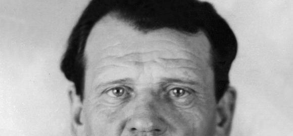 imagesbelov-aleksandr-ivanovich-uchastnik-velikoj-otechestvennoj-vojny-thumb.jpg