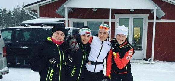 imagesbiatlon-sprint-mug-sbornaja-belarusi-thumb.jpg