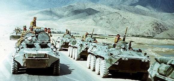 imagesboevoj-konflikt-respubliki-afganistan-ogranichennyj-sovetskih-vojsk-thumb.jpg