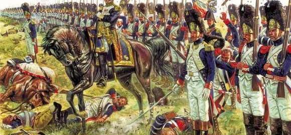 imageschem-mogno-objasnit-mnogonatsionalnyj-sostav-armii-napoleona-thumb.jpg