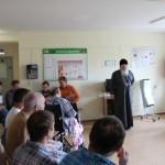 Новые отзывы о психиатрах Сургута