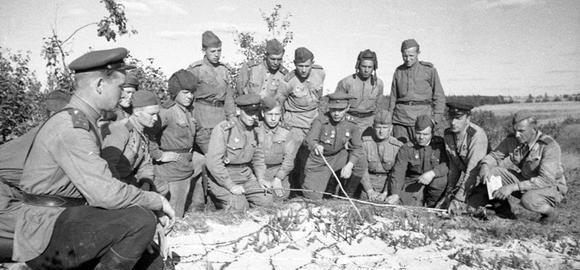 imagesduhovschinsko-demidovskaja-operatsija-14-sentjabrja-2-oktjabrja-1943-thumb.jpg