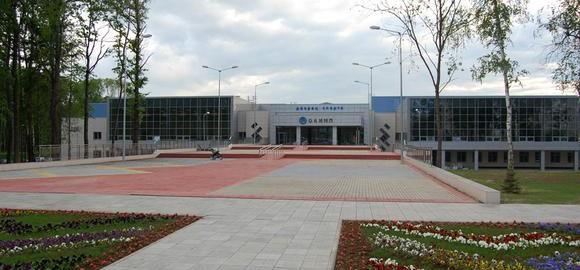 imagesdvorets-sporta-olimp-v-obninske-ofitsialnyj-sajt-thumb.jpg