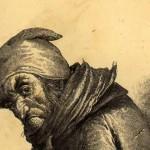 Образы помещиков в поэме Н. А. Некрасова «Кому на Руси жить хорошо»