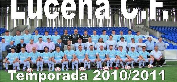 imagesfutbol-chempionat-ispanii-segunda-divizion-b-gruppa-4-thumb.jpg