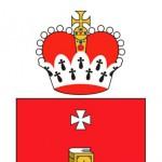 Герб Краснокамского района (Пермский край)