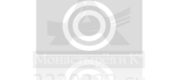 imagesgljukofag-long-750-otzyvy-forum-1.jpg