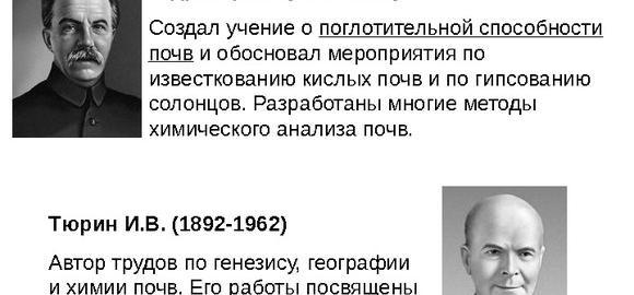 imagesk-k-gedrojts-teorii-izvestkovanija-i-gipsovanija-thumb.jpg