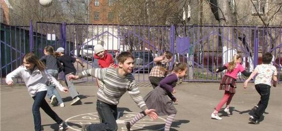 imageskak-igrat-v-kazaki-razbojniki-na-ulitse-thumb.jpg