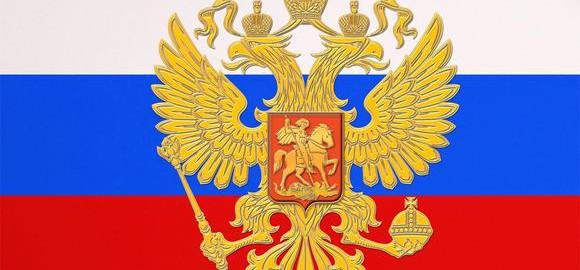imageskak-mogno-oharakterizovat-politicheskij-regim-sovremennoj-rossii-thumb.jpg
