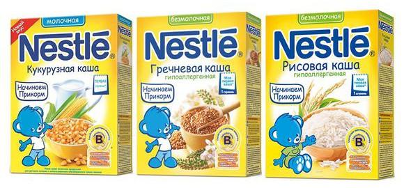 imageskakaja-firmy-kasha-luchshe-dlja-pervogo-prikorma-thumb.jpg