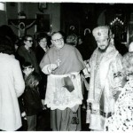 Митрополит Никодим (Ротов) и основные направления его церковной деятельности