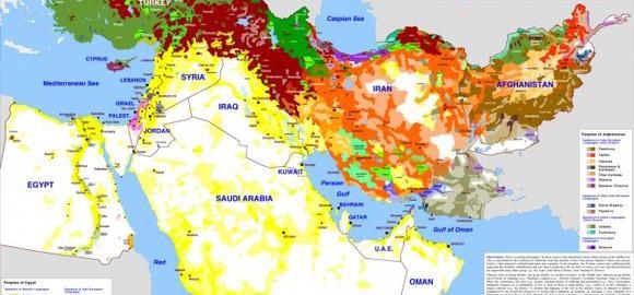 imageskarta-armenii-gruzii-azerbajdgana-turtsii-irana-iraka-thumb.jpg