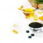 Как правильно принимать витамины, витаминные комплексы