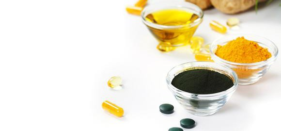 imageskogda-luchshe-prinimat-vitaminy-utrom-ili-vecherom-thumb.jpg