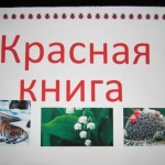 Список животных, занесённых в Красную книгу Республики Мордовия