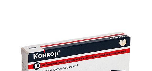 imageslekarstvo-konkor-ot-chego-thumb.jpg