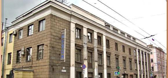 imagesm-ploschad-lenina-bolshoj-sampsonievskij-prospekt-d-28-thumb.jpg