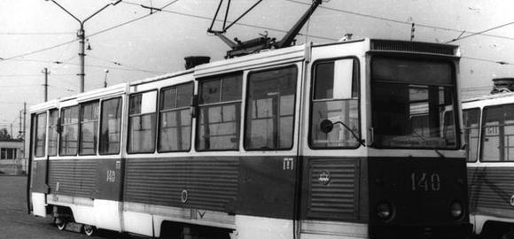 imagesmakeevka-70-e-gody-tramvajnaja-linija-video-thumb.jpg