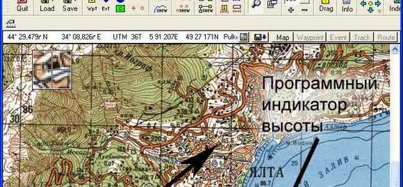 imagesna-kakoj-vysote-ot-urovnja-morja-voroneg-thumb.jpg