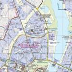 Блог о языках и городах