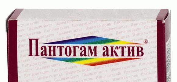 imagespantogam-ili-pantokaltsin-chto-luchshe-thumb.jpg