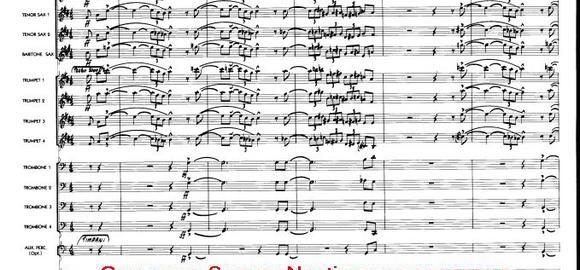 imagespartitura-narodnogo-orkestra-v-notnom-redaktore-sibelius-thumb.jpg