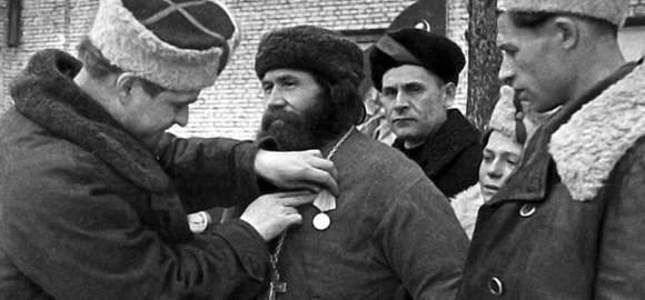 imagespartizanskoe-dvigenie-na-territorii-belarusi-vo-vremja-vov-thumb.jpg