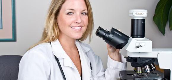 imagespatologoanatom-skolko-poluchaet-thumb.jpg