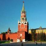 Какой размер Красной площади в Москве в гектарах и метрах?