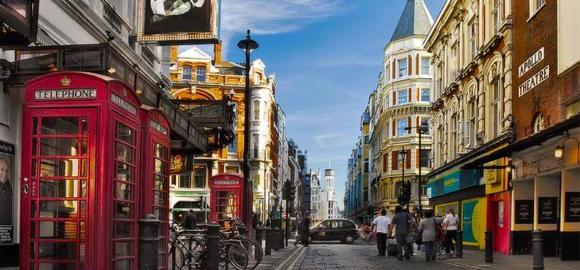 imagespochemu-krupnye-promyshlennye-rajony-londona-nahodjatsja-vozle-reki-thumb.jpg