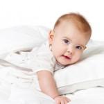 Советы доктора Комаровского: понос, температура и рвота у малыша