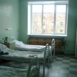 Принудительная госпитализация гражданина в психиатрическую больницу