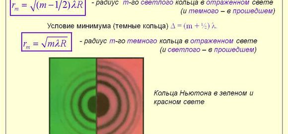 imagesradius-temnogo-koltsa-njutona-v-otragennom-svete-formula-thumb.jpg