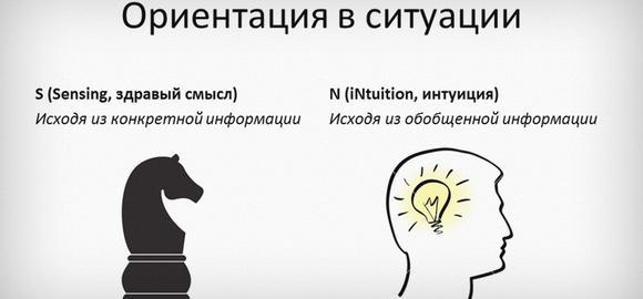 imagesrasstrojstvo-lichnosti-asteno-psihastenicheskogo-tipa-i-armija-thumb.jpg