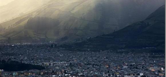 imagesrespublika-ekvador-byt-i-uslovija-progivanija-video-thumb.jpg