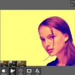 Обработка фотографий онлайн