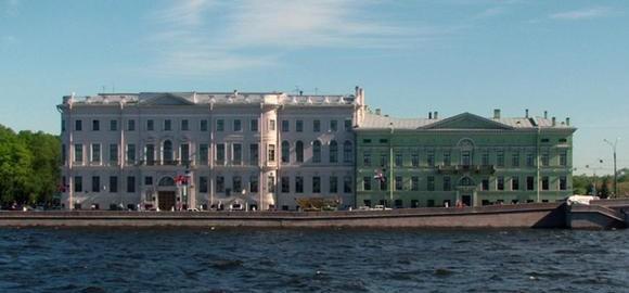 imagessankt-peterburgskij-gosudarstvennyj-universitet-kultury-i-iskusstv-spbguki-thumb.jpg