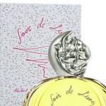 Sisley Soir De Lune купить сислей суар де лун духи в интернет магазине Parfumpiter