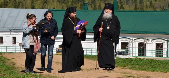 imagesspisok-episkopy-vozglavljavshie-permskuju-i-solikamskuju-eparhiju-thumb.jpg