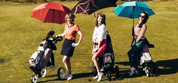 imagesv-kakoj-strane-vpervye-sygrali-v-golf-thumb.jpg