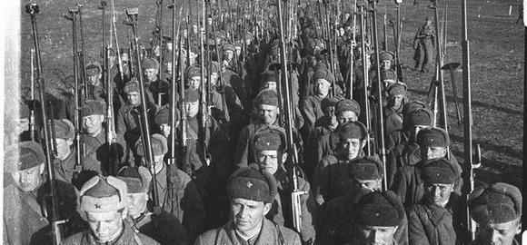 imagesvoevali-li-ukraintsy-v-sostave-vojska-polskogo-thumb.jpg