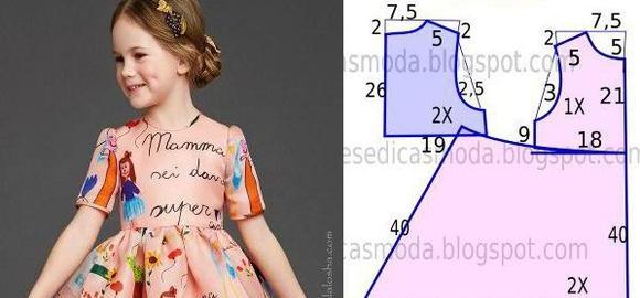 imagesvykrojki-detskoj-odegdy-dlja-nachinajuschih-thumb.jpg