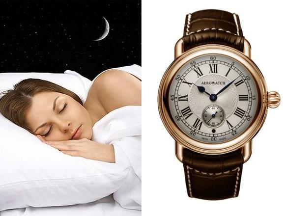 Человечество давно поняло, что символика снов имеет свой конкретный смысл.