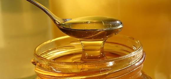 imageschem-mogno-zamenit-margarin-v-vypechke-thumb.jpg